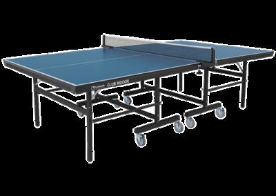 Ping Pong Garlando Club Indoor
