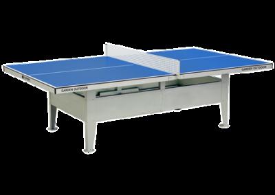Ping Pong Garlando Garden Outdoor