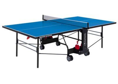 Ping Pong Garlando Master Outdoor