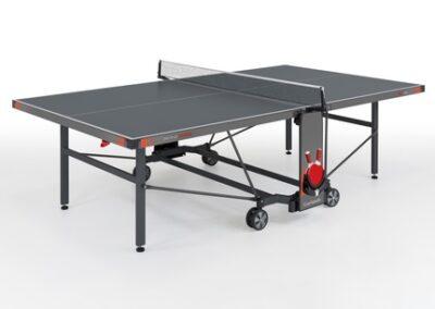 Ping Pong Garlando Premium Outdoor