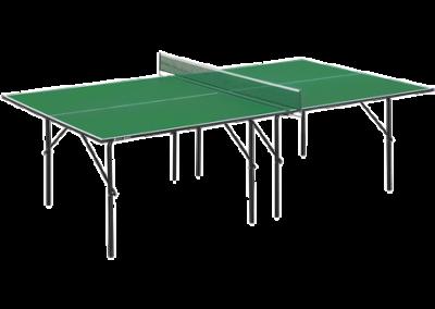 Ping Pong Garlando Basic